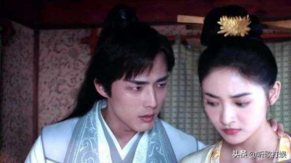 《大唐女法医》冉云生结局:深爱的人死于非命,后娶了她有了儿子