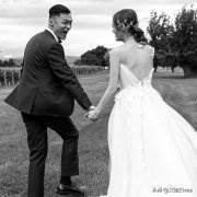 余文乐的老婆王棠云 31岁跟年轻人一样 幸福肥 婚后幸福肥