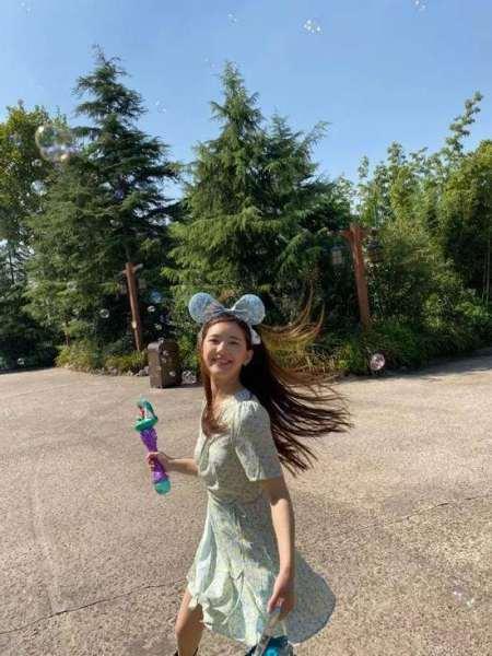 《传闻中的陈芊芊》爆火肉丝妹妹竟然是98年的?(2)